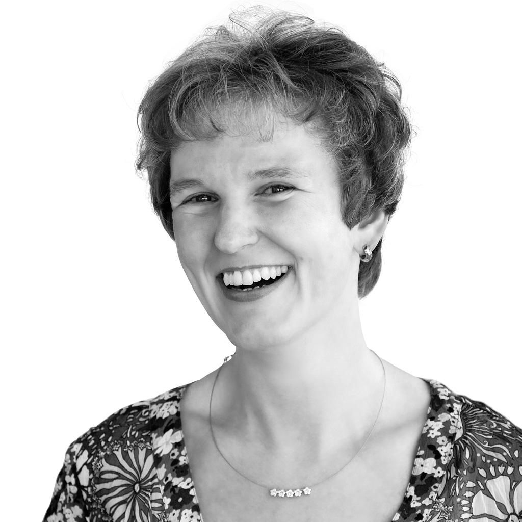 Katja Kern