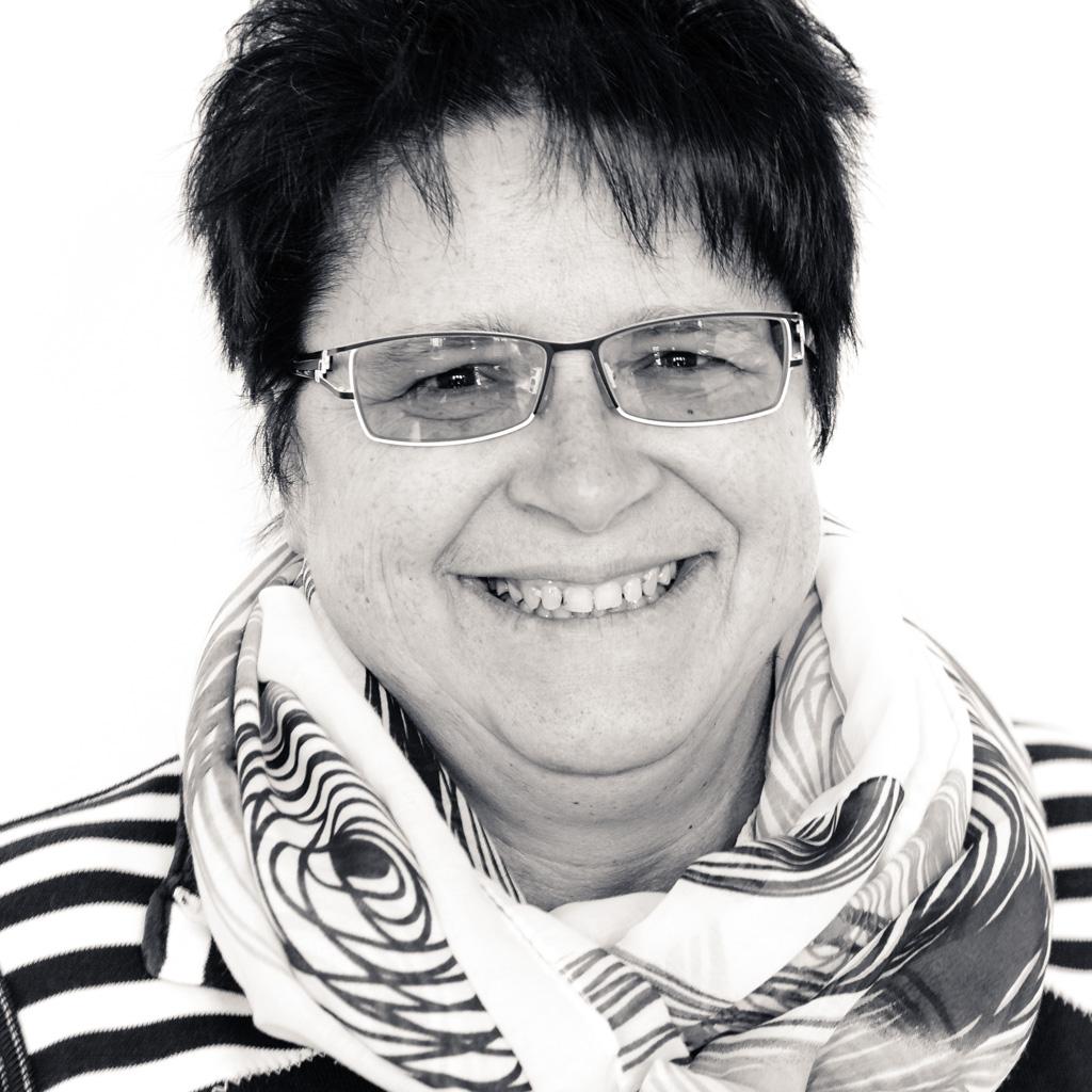 Claudia Bittighofer
