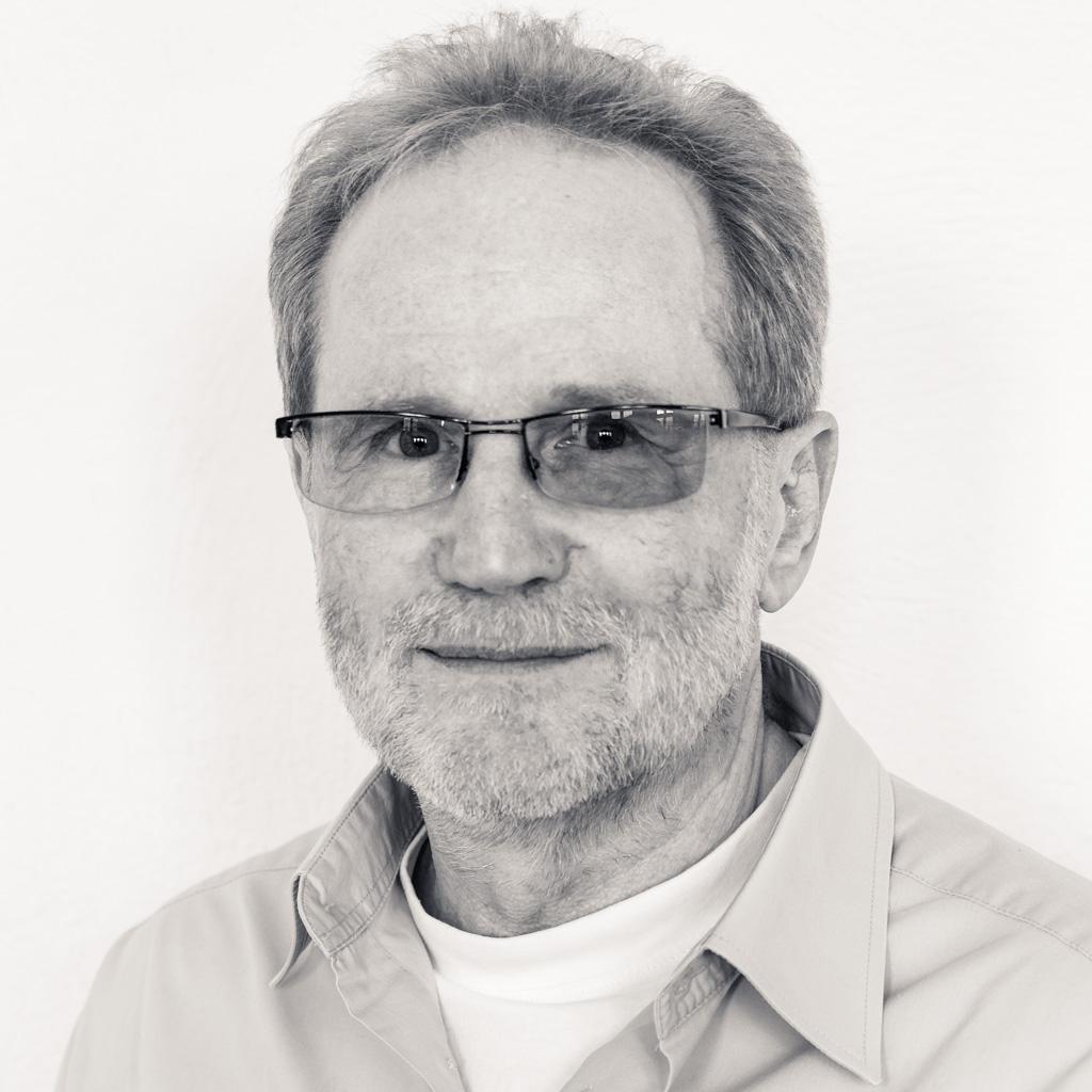 Karl-Heinz Schlittenhardt