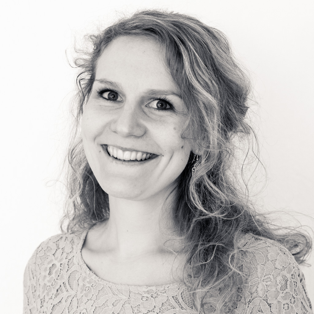 Lena Schlittenhardt