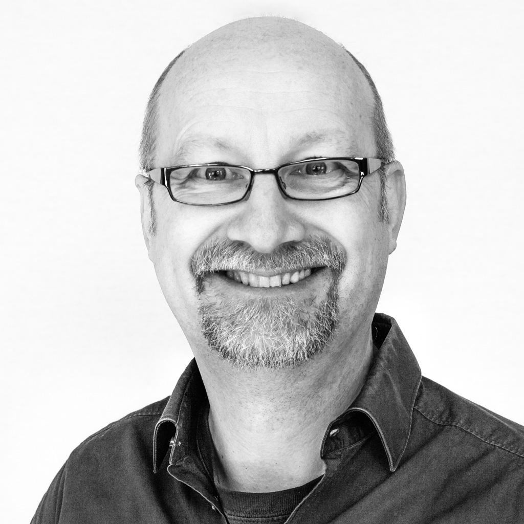 Rainer Schemenauer