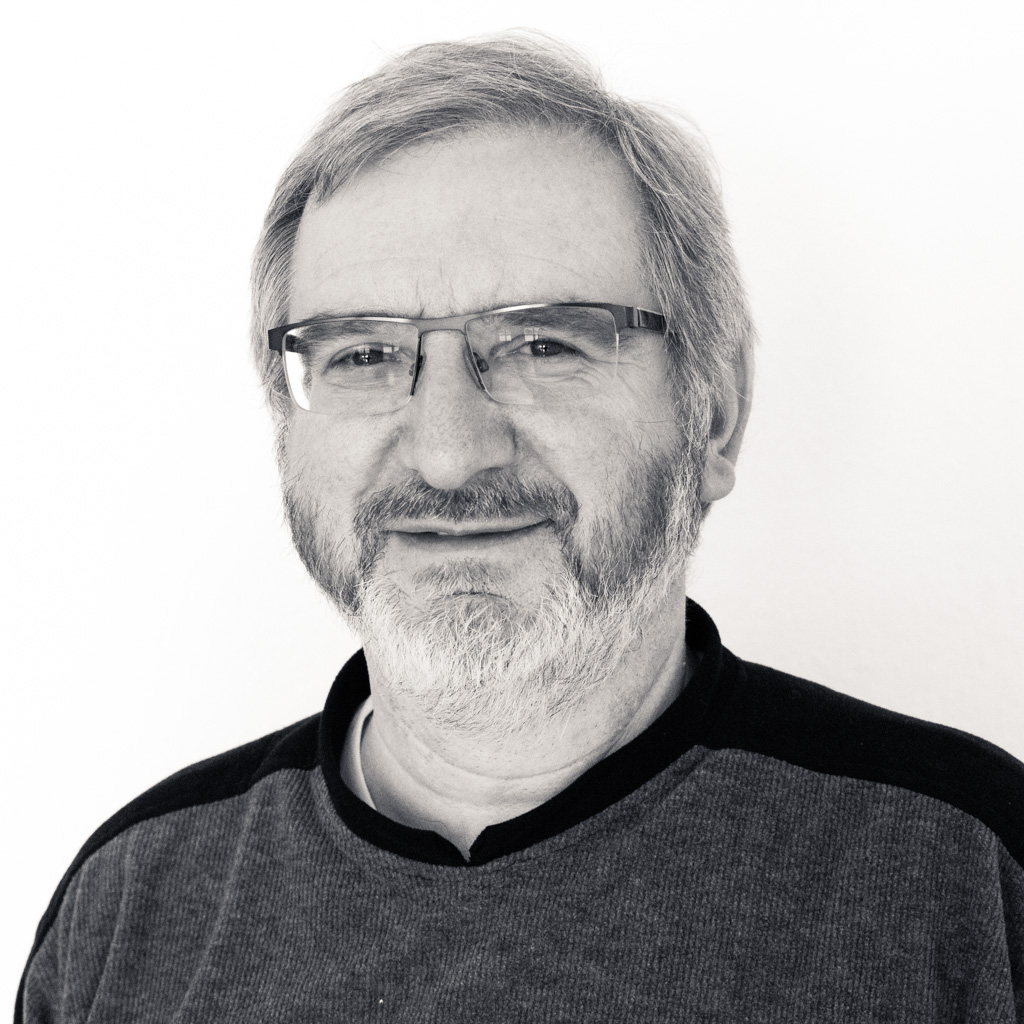 Ralf Bittighofer
